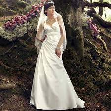 robe de mariã pas cher robe de mariée moins chère maeva instant précieux