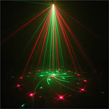 outdoor laser lights all home design ideas