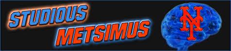 Studious Metsimus Song Parody 1989 - studious metsimus march 2011