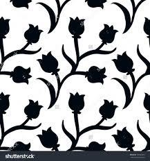 redandwhiteroses wallpaper hd kemecer com hipster floral