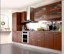 Kitchen Cabinets Glass Inserts Excelent Glass Inserts For Kitchen Cabinet Doors Home Designs