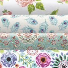 floral tissue paper img etsystatic il 63e0bf 949172084 il 300x300
