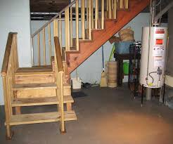 Wood Flooring For Basement by Basement Flooring Ideas