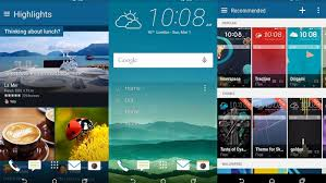 blinkfeed apk htc sense home launcher apk blinkfeed htc themes