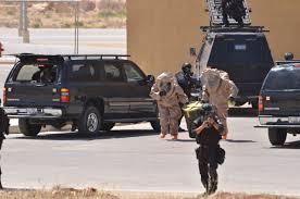 paramount mbombe armée jordanienne jordanian armed forces page 16