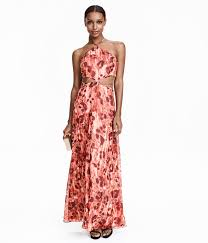 these h u0026m dresses are perfect for summer parties