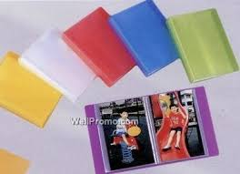 cheap photo albums 4x6 4x6 photo albums chicago cubs 4x6 mini photo album 4x6