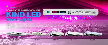 what are the best led grow lights for weed what are the best led grow lights