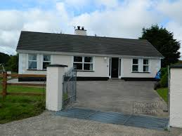 Northern Ireland Cottage Rentals by 64 Slane Road Carnlough Northern Ireland Property To Rent