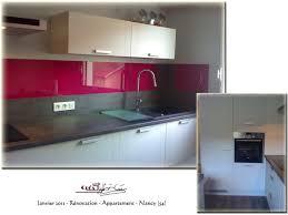 peindre meuble cuisine stratifié peinture pour meuble cuisine avec l ultime r v lation de la