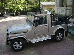 jeep dabwali mahindra thar revealed at autoexpo 2010 page 27 team bhp