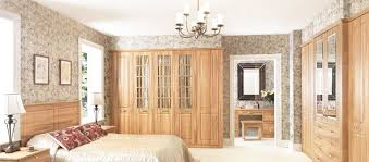 Modern Fitted Bedrooms - fitted wardrobes designs stylish latest designs u0026 modern fitted
