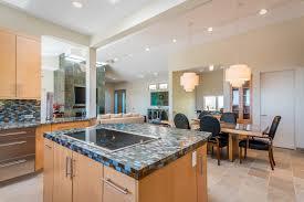 kitchen collection atascadero 64 bakersfield ave cayucos wilson u0026 co sotheby u0027s international