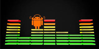 sound booster for android best 4 android equalizer apps for great audio