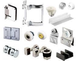Mirolin Shower Door Shower Doors Hardware Shower Doors