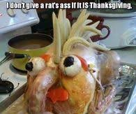 Memes Thanksgiving - thanksgiving memes pictures photos images and pics for facebook