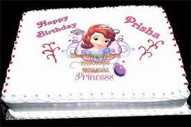 princess cake for girls in noida online cake for baby girls