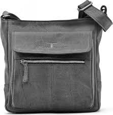 Hochwertige K Hen Naturleder Urban Forest Henley Aktentaschen Bags U0026 Brands