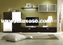 Living Room Set With Tv Living Room Sets With Tv Best Home Design Living Room 2016