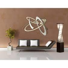 Utilitech Under Cabinet Lighting by Interior Modern Pendant Lighting Utilitech Lighting Sonneman