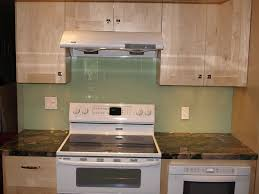 glass backsplashes for kitchens custom glass backsplashes salt lake city utah sawyer glass