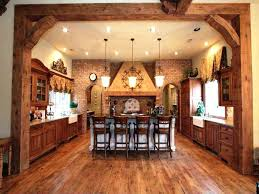 western kitchen ideas western kitchen remodeling ideas decor home design studio charming