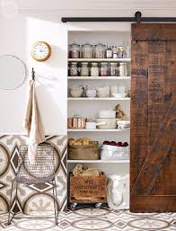 low country style high low country style kitchen pantry photo michael nangreaves