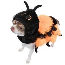 Chihuahua Halloween Costumes Dogs Halloween Costume Small Spider Fancy Dress U0026m