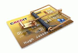 Formula Credit Card Minimum Payment Beware Credit Card Minimum Payment Amounts Interest Co Nz