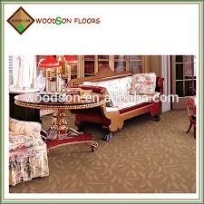 wtg 1004 cheap floor carpet tile for living room buy carpet