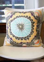 273 best pillow obsession images on pinterest cushions boho