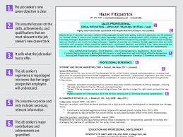 Senior Level Resume Samples by Astounding Design Career Change Resume Samples 2 Ideal Resume For