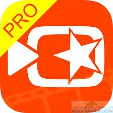 free downloader apk pro editor apk free