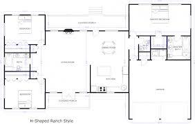 design own floor plan apartments house floorplan house floor plan design palmer house