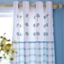 Dunelm Curtains Eyelet These Are The New Curtains Duck Egg Songbird Curtain Collection
