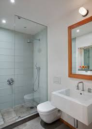 Bathtub Replacement Shower Convert Bathbub To Shower
