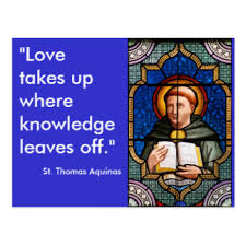 Thomas Aquinas Desk St Thomas Aquinas Gifts On Zazzle