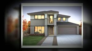 why build with clarendon homes youtube