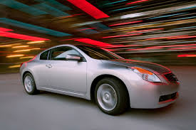 2010 nissan altima coupe jdm 100 reviews nissan altima coupe 2 door on margojoyo com