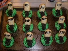 pin up kitten cupcake post