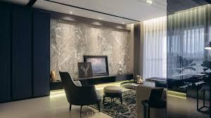 imprimante bureau vall馥 二三設計23design 室內設計interior 住宅設計livingroom 實品屋樣品屋