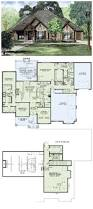 ranch style house plans with porch one story ranch large rooms open floor plan breakfast bar walk