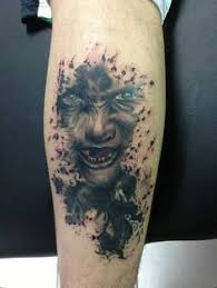 memphis may fire tattoo ideas pinterest memphis and tattoo