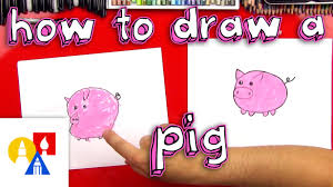 how to draw an animal lessons tes teach