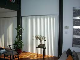 Blinds At Home Depot Canada Articles With Temporary Wallpaper Home Depot Canada Tag Temporary
