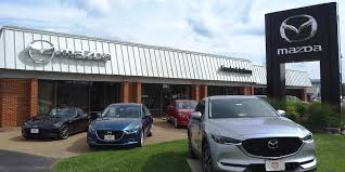 mazda sa new mazda dealer used cars and expert service in va