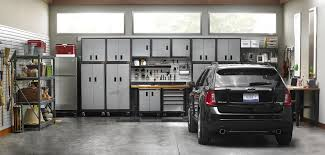 garage cabinets your garage organizer