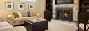 lri6e large gas insert gas fireplace inserts regency fireplace