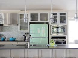 when is the next ikea kitchen sale 2017 5 fab alternatives to stainless steel appliances in the kitchen