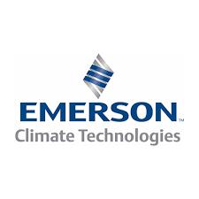 e528 smart digital thermostat gordon r williams corporation